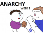 anarchy thumb