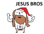 jesus bros