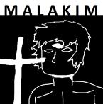 malakimthumb