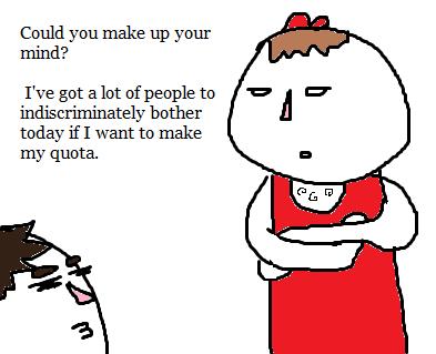 SHIT 2