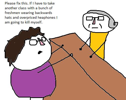 pooppoop5