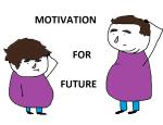 thumb motiv