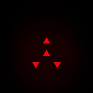 mat45