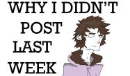 postlastweek